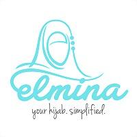 Logo 44) Elmina Indonesia