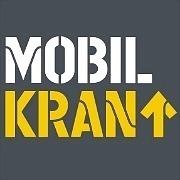 Logo 2) Mobilkran Ag