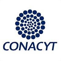 Logo 24) Conacyt