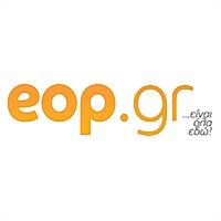 Logo 72) Eop.gr