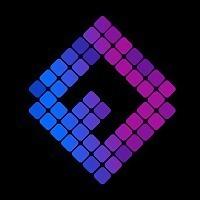 Logo 11) Futureland Festival