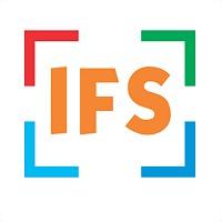 Logo 36) Infinite Financial Services