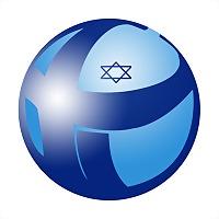 Logo 7) Ti-Israel שקיפות בינ