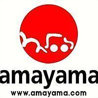 Logo 15) Amayama Trading