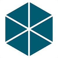 Logo 55) Capitalia Eesti