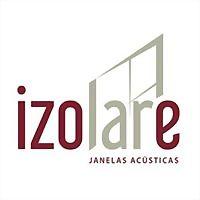 Logo 4) Izolare Janelas Acústicas