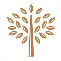 Logo 55) Atasagon Detox & Wellbeing Center