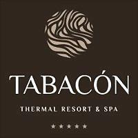 Logo 4) Tabacon Grand Spa Thermal Resor
