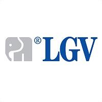 Logo 39) Lgv