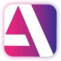 Logo 30) Expo | Ative Design - Sistemas Económicos Publicidade