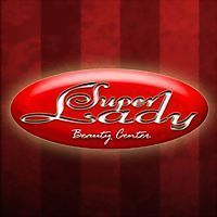 Logo 4) Super Lady Srl Arad