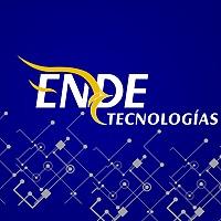 Logo 7) Ende Tecnologías