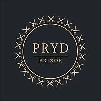 Logo 42) Pryd Frisør