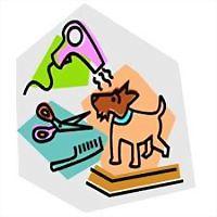 Logo 7) Atelier Du Chien