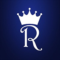 Logo 16) Royal Echt