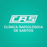 Logo 5) Clínica Radiológica De Santos S/c Ltd