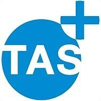 Logo 3) Tas Técnica De Asesoramiento Y Servicios S.l.