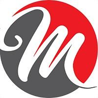 Logo 34) Maglaj.net