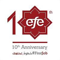 Logo 36) Efe-Maroc