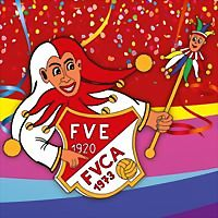Logo 6) Fvca Eppertshausen