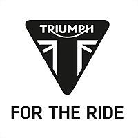 Logo 1) Triumph Tirol By Jürgen Schnaller