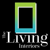 Logo 26) The Living Interiors By Win-Door Marketing
