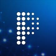 Logo 4) Profit.bg