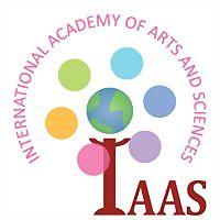 Logo 35) あすなろ国際学園 Iaas, International Academy Of Arts & Sciences