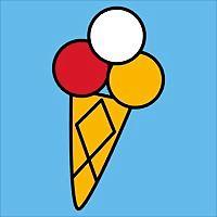Logo 16) Paradis Is