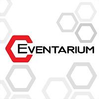 Logo 6) Eventarium