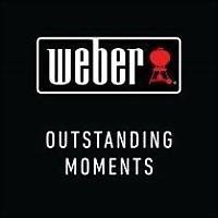 Logo 44) Grily Weber