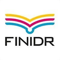 Logo 5) Finidr S.r.o.