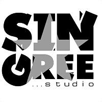 Logo 27) Singree
