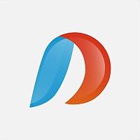 Logo 6) Duraplas Argentina
