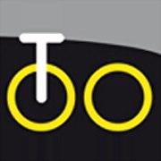 Logo 13) Brandt De Fietsgigant