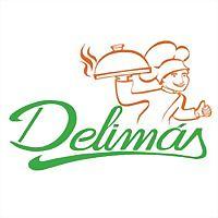 Logo 6) Alamesa Service Srl