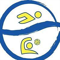 Logo 51) Cercle Des Nageurs Yverdon