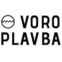 Logo 31) Voroplavba Český Krumlov