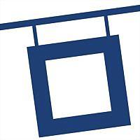 Logo 10) Rahmen-Shop