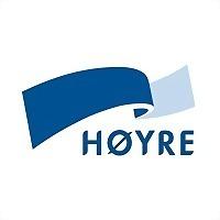 Logo 4) Høyre