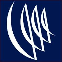 Logo 32) Regatta
