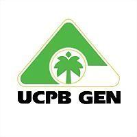 Logo 11) Ucpb General Insurance