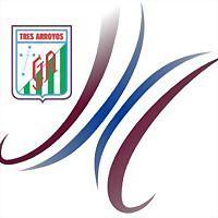 Logo 14) Colegio Jesus Adolescente
