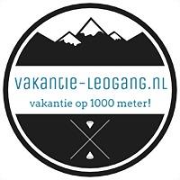 Logo 8) Vakantie-Leogang.nl