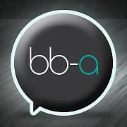 Logo 80) Brand Building Ad