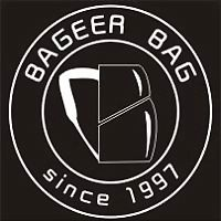 Logo 7) Bageerbag