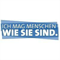 Logo 13) Bruderhausdiakonie Beruf & Karriere