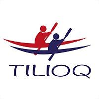 Logo 7) Tilioq - Inuit Innarluutillit Illersuisuat/handicaptalsmanden