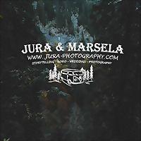 Logo 7) Jura  Photography