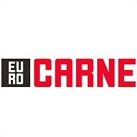 Logo 4) Eurocarne Veronafiere
